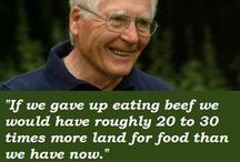 "James Lovelock Extraordinary Person Changing the Game / The man behind Gaia hypothesis—the concept that the Earth is a self-sustaining organism. ""We should be the heart and mind of the Earth, not its malady"". http://www.thextraordinary.org/james-lovelock"