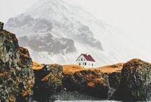 Rural & Landscapes