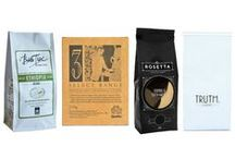 Available at Cape Coffee Beans / Photos of some of the fantastic products you can find at http://capecoffeebeans.co.za