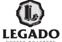 Our Coffee Roasters & Brands