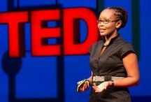 "Juliana Rotich Changing the Game / Meet the extraordinary young entrepreneur, philanthropist, blogger and IT professional who is most known for developing Ushahidi, an open-source software platform that is designed to provide crisis reporting and information, Juliana Rotich. ""I am, as optimistic about the world, and as action-oriented as I aspired to be"". Juliana Rotich http://thextraordinary.org/juliana-rotich"