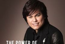 "Joseph Prince Changing the Game / Meet the extraordinary Joseph Prince. One of the world's most influential ministers today, reaching millions with his television broadcasts and books. It is quite amazing to see how a former stuttering high school student would rise to become one of the leading voices of Christianity and be one of the most successful pastors in the world.  ""Because of the cross, God is today no longer angry with us"". Joseph Prince http://www.thextraordinary.org/joseph-prince / by Extraordinary People"