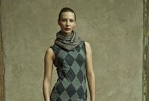 Sustainable Fashion to Wear