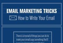 eMail Marketing Infographics / eMail Marketing Infographics