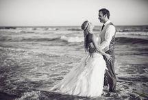 Preboda & Postboda enfok2 / Fotografia casual a los novios antes de la boda #postboda #preboda #prewedding #boda #bodas #fotografodebodas #fotografiadebodasmurcia #murcia #alicante #albacete #weddingphoto #artphoto