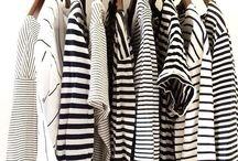My stripes addiction