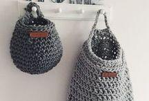 Handmade by Dwa Guziki / Ręcznie robione z pasją i miłością dodatki i ubrania dla wnętrz.