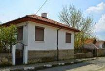 Houses for sale in Bulgaria   Доступные дома Болгария / #Houses for #sale in #Bulgaria   #Дома на #продажу #Болгария  подробности на сайте: www.aleks-team.com