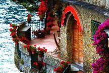 Italy   Италия / #Italy   #Италия