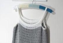 Knit&crochet by Dwa Guziki