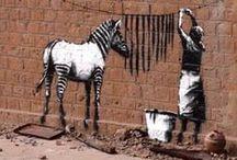 Art / #Art