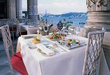 Turkish Cuisine   Турецкая кухня / #Turkish #Cuisine   #Турецкая #кухня