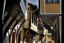 Attractions Plovdiv, Bulgaria / #Attractions #Plovdiv, #Bulgaria   #Достопримечательности #Пловдив, #Болгария