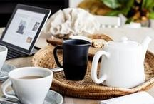 Tea   Coffee   Чай   Кофе / #Tea   #Coffee   #Чай   #Кофе
