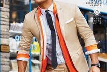 Clothing   Men's Fashion   Одежда   Мужская мода / #Clothing   #Men's #Fashion   #Одежда   #Мужская #мода
