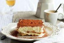 Desserts   Десерты / #Desserts   #Десерты