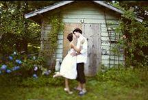 WHISTLER SUMMER WEDDINGS / Summer weddings in Whistler