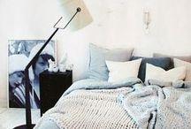 bedroom / Ideas for renovations