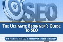 SEO | Search Engine Optimization / SEO | Search Engine Optimization