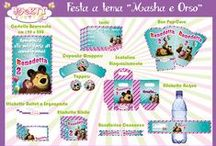 Party Mania design - partymaniadesign@hotmail.com
