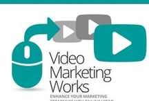 Video Marketing / Video Marketing