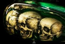 Airbrushing motocycles/Custom paint/ Аэрография мотоциклов / Yourlife Airbrushing▲ Аэрография & Дизайн Airbrushing Artist Yury Sokolov Аэрография мотоциклов Yourlife Airbrushing (Custom paint/Airbrushing/Design) https://www.facebook.com/yuri.yourlife