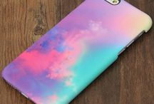 phone cases / They are important