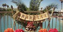 Aloha Luau Party Ideas