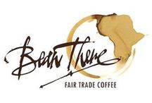 Bean There Fair Trade Coffee / Bean There was among South Africa's first speciality coffee roasters and was also SA's very first roaster of Fairtrade Certified beans. Founded in 2005 in Johannesburg, Bean There has established itself as the country's specialist in direct fair trade.  Bean There's approach is to partner closely with African producers to source some of the continent's best coffee beans while also making a sustainable difference to the lives of the people who grow them.