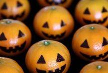 DIY - spooky Halloween Deko / DIY gruselige Hallooween Ideen zum Basteln und dekorieren. Willst du eine coole Halloweenparty schmeißen oder nur deine Nachbarn erschrecken? dann schau dir diese gruseligen Bastelideen an. Es ist auf jeden Fall etwas für dich dabei.  spooky Halloween craft and Decoration ideas for kids and grown ups