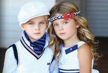 kids style and stuff