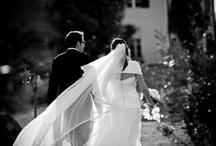 Matrimonio a Cà Bianca dell'Abbadessa