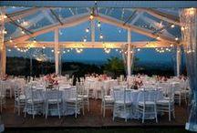 TOP Wedding Destination in Italy / Kirsty & Alex 15 June 2013 - Paige & Tyler 14 June 2014