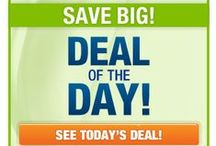 Healthe Trim Products / Healthe Trim Weight Loss Products with 100% natural ingredients.