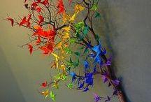 Inspiring Creations.