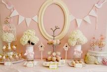 Themes - G - Pretty in Pink