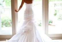Wedding...:)