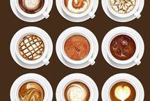 CoffeeLife••|