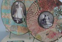 CD Cases - reuse them