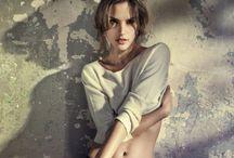 Alexandra embrosio