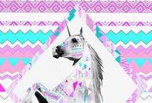 Badass Unicorns