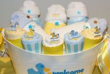 baby shower and newborn gift ideas / check out our range of gorgeous baby gifts