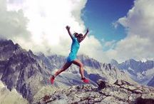 run / run motivation & inspo pics!