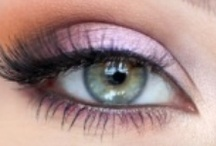 Meikki / Makeup