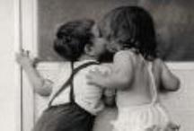 Rakkautta / L♥VE