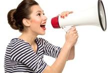 Marketing & Advertising Blogs