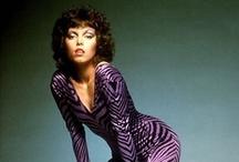 1980s Fashion Inspiration