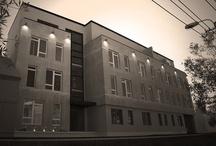 Bloc / Bloc apartamente in Timisoara