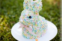 Easter / by Martha | A Family Feast