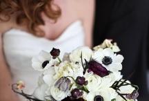 Häät / Wedding